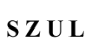 Szul Coupons and Promo Codes