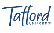 All Tafford Uniforms Coupons & Promo Codes