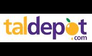 Tal Depot Coupons Logo