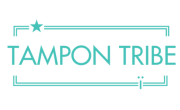 Tampon Tribe Coupons and Promo Codes