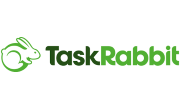 All TaskRabbit Coupons & Promo Codes