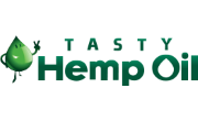 All Tasty Hemp Oil Coupons & Promo Codes