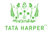 Tata Harper Coupons and Promo Codes