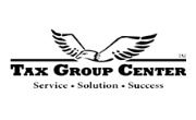 Tax Group Center Coupons and Promo Codes