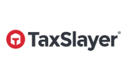 TaxSlayer Coupons and Promo Codes