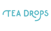 Tea Drops Coupons and Promo Codes