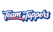 Team Toppers Coupons and Promo Codes