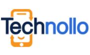 Technollo Coupons Logo