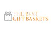 The Best Gift Baskets Coupons and Promo Codes