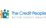 All The Credit People Coupons & Promo Codes
