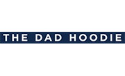 The Dad Hoodie Coupons and Promo Codes