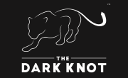 The Dark Knot Coupons Logo