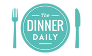 The Dinner Daily Coupons and Promo Codes