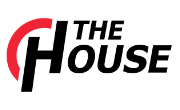 The House Coupons and Promo Codes
