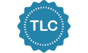 The Logo Company Coupons and Promo Codes