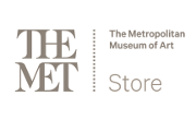 The MET Coupons and Promo Codes