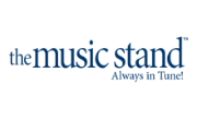 The Music Stand Coupons and Promo Codes