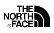 The North Face UK Coupons and Promo Codes