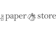 The Paper Store Coupons and Promo Codes