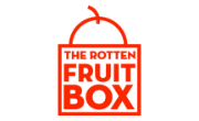 The Rotten Fruit Box Coupons and Promo Codes