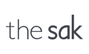 The Sak Coupons and Promo Codes