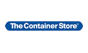 The Container Store Coupons and Promo Codes