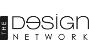 The Design Network Coupons and Promo Codes