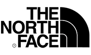 All The North Face Coupons & Promo Codes