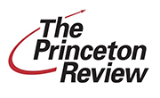 The Princeton Review Coupons and Promo Codes