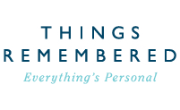 Things Remembered Coupons and Promo Codes