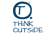 Think Outside  Coupons and Promo Codes