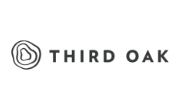 Third Oak Coupons and Promo Codes