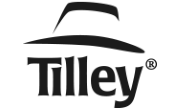 Tilley Coupons and Promo Codes