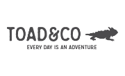 Toad&Co Coupons and Promo Codes