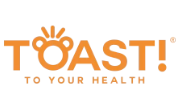 Toast! Supplements Coupons and Promo Codes