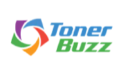 Toner Buzz Coupons and Promo Codes