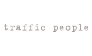 Traffic People Coupons and Promo Codes