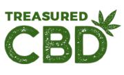 Treasured CBD Coupons and Promo Codes