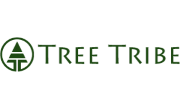 Tree Tribe Coupons and Promo Codes