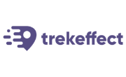 Trekeffect  Coupons and Promo Codes