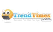 Trend Times Toys Coupons and Promo Codes