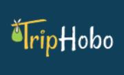 Triphobo Coupons Logo