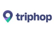 Triphop Coupons and Promo Codes