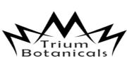 Trium Botanicals Coupons and Promo Codes