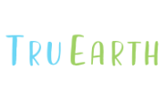 Tru Earth Coupons Logo