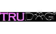 Trudog Coupons Logo