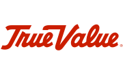True Value Hardware Coupons Logo