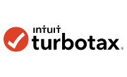 TurboTax Coupons and Promo Codes