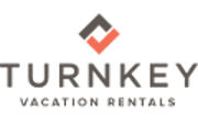 TurnKey Vacation Rentals Coupons Logo