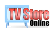 TV Store Online Coupons and Promo Codes